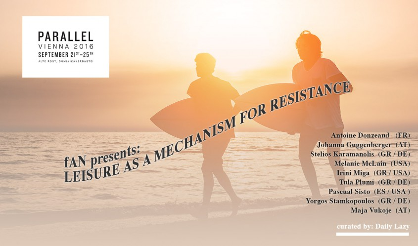 fan_leisure-as-a-mechanism-for-resistance_poster_parallel2016